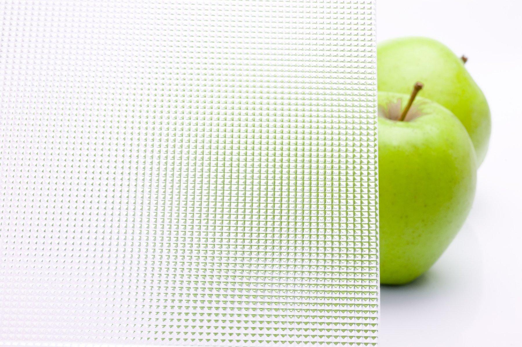 Kunststofffenster kellerfenster fenster mit griff 2 fach verglasung roto ebay for Kunststofffenster kellerfenster
